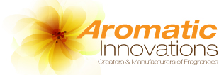 Aromatic Innovations